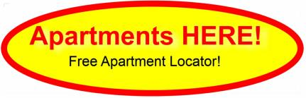 FREE AUSTIN APARTMENT LOCATOR! MOVE IN SPECIALS!